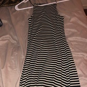 Brandy Melville Dresses - Brandy Melville Striped dress